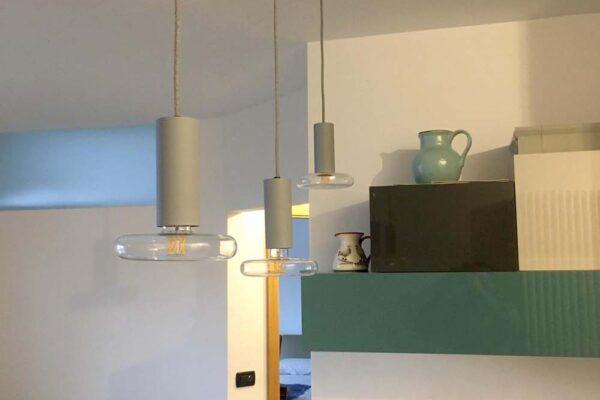 decorative_lamp_1