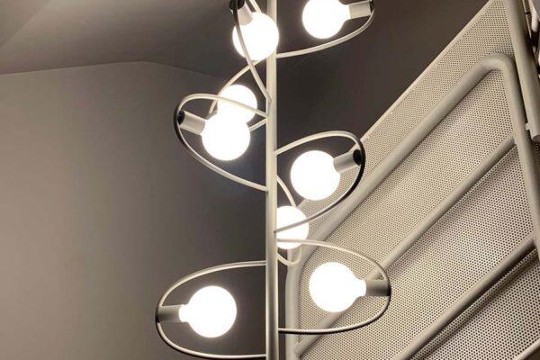 decorative_lamp_10