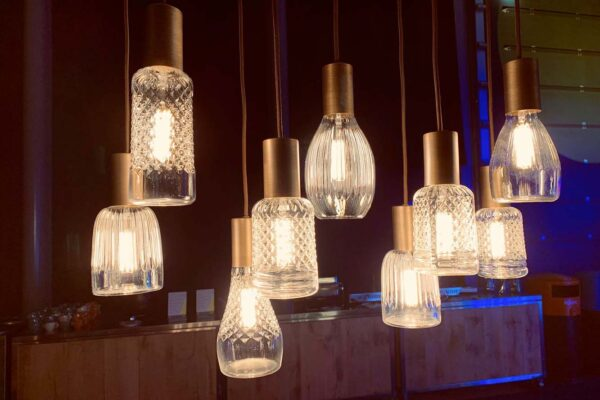 decorative_lamp_13