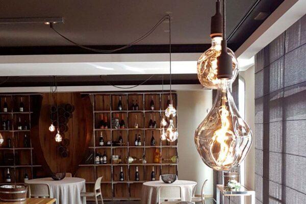 decorative_lamp_19