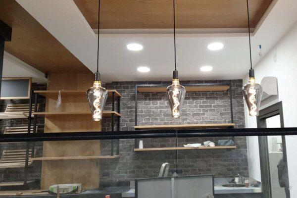 decorative_lamp_3