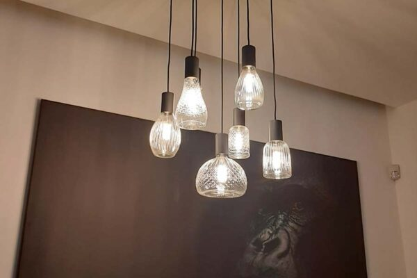 decorative_lamp_9